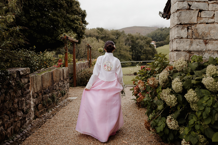 fotografo de bodas finca machoenia 21 Fotografo de bodas en Finca Machoenia