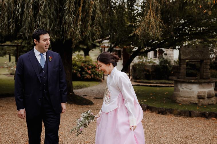 fotografo de bodas finca machoenia 24 Fotografo de bodas en Finca Machoenia