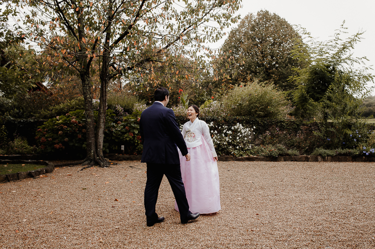 fotografo de bodas finca machoenia 25 Fotografo de bodas en Finca Machoenia
