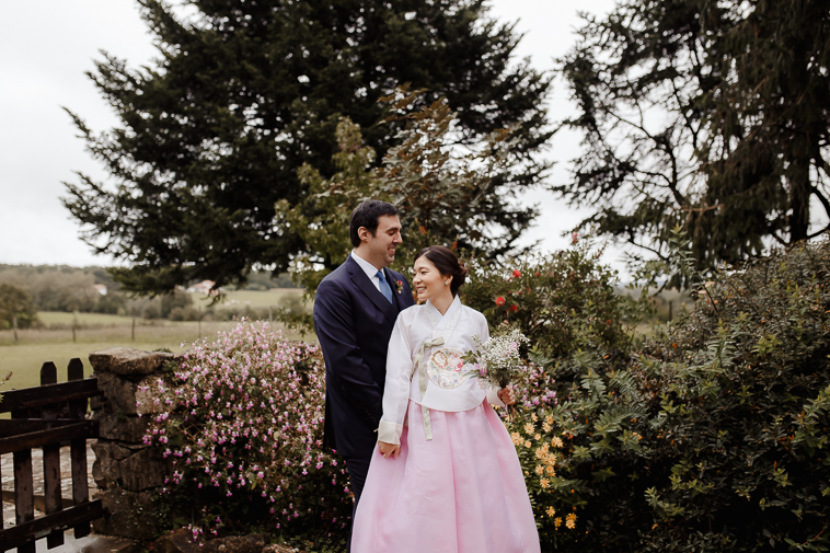 fotografo de bodas finca machoenia 30 Fotografo de bodas en Finca Machoenia