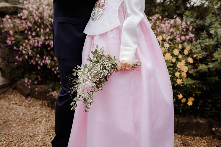 fotografo de bodas finca machoenia 31 Fotografo de bodas en Finca Machoenia
