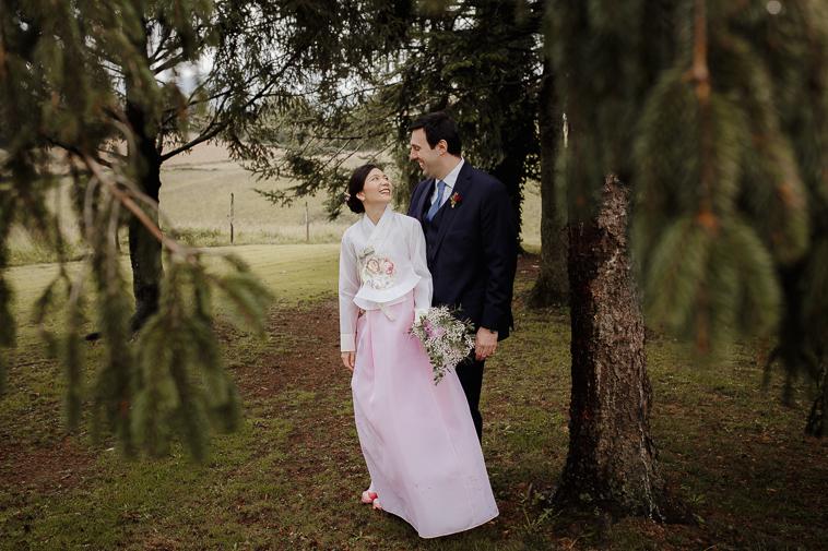 fotografo de bodas finca machoenia 32 Fotografo de bodas en Finca Machoenia