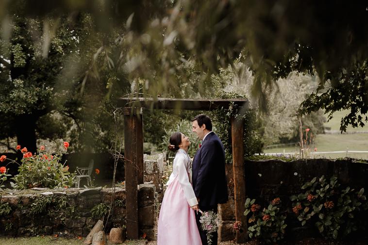 fotografo de bodas finca machoenia 33 Fotografo de bodas en Finca Machoenia