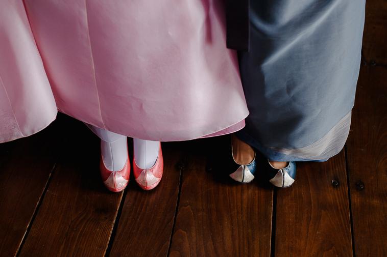 fotografo de bodas finca machoenia 37 Fotografo de bodas en Finca Machoenia