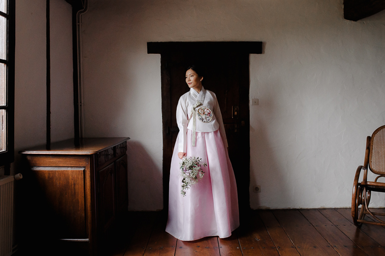fotografo de bodas finca machoenia 39 Fotografo de bodas en Finca Machoenia