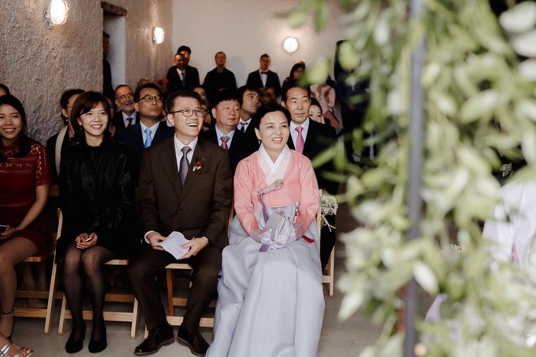 fotografo de bodas finca machoenia 45 Fotografo de bodas en Finca Machoenia