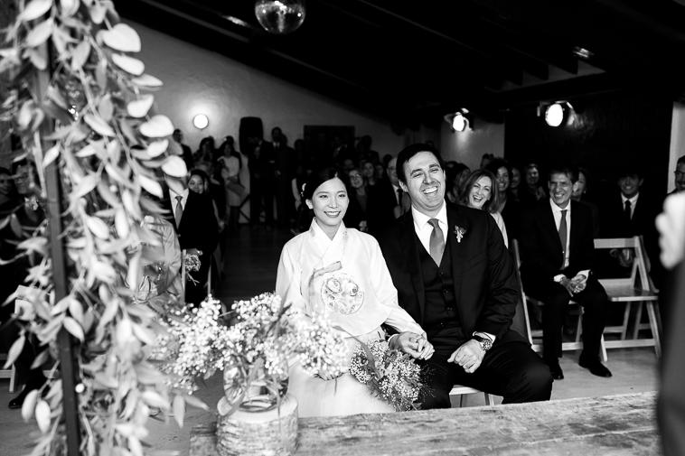 fotografo de bodas finca machoenia 46 Fotografo de bodas en Finca Machoenia