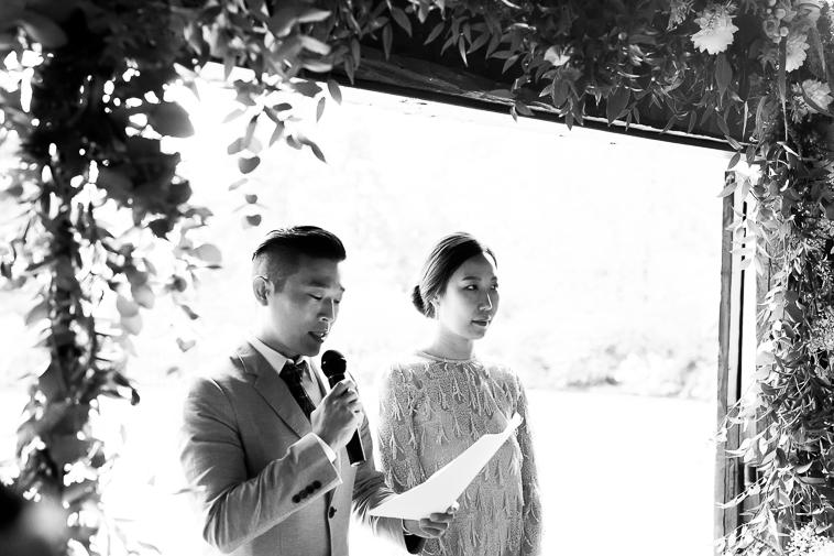 fotografo de bodas finca machoenia 47 Fotografo de bodas en Finca Machoenia