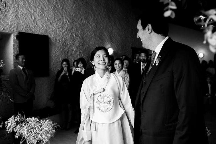 fotografo de bodas finca machoenia 48 Fotografo de bodas en Finca Machoenia
