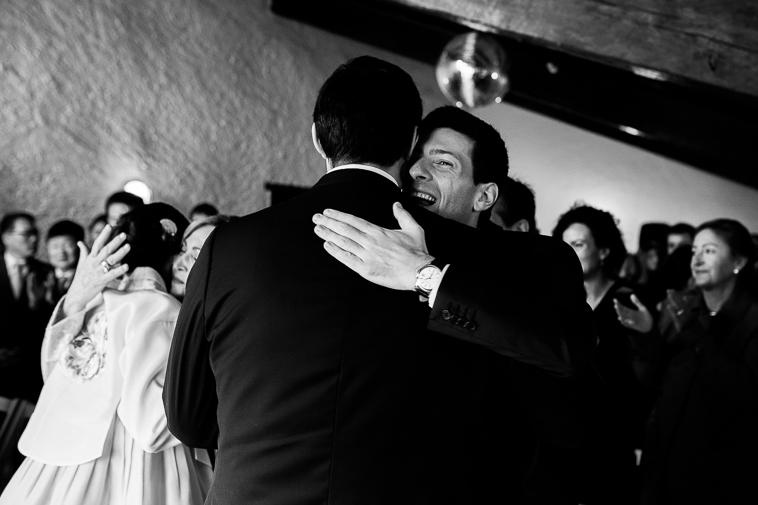 fotografo de bodas finca machoenia 50 Fotografo de bodas en Finca Machoenia