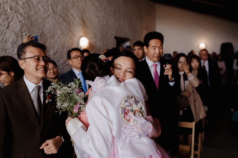 fotografo de bodas finca machoenia 51 Fotografo de bodas en Finca Machoenia