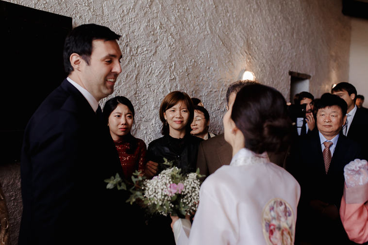 fotografo de bodas finca machoenia 52 Fotografo de bodas en Finca Machoenia