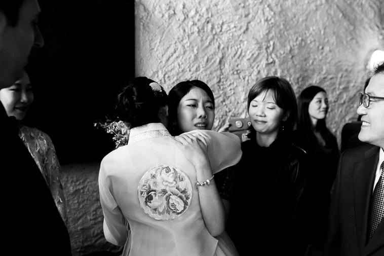 fotografo de bodas finca machoenia 53 Fotografo de bodas en Finca Machoenia