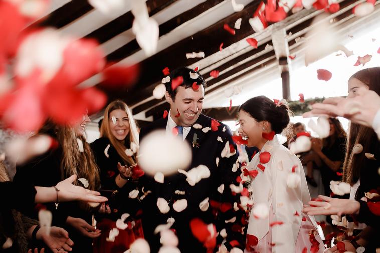 fotografo de bodas finca machoenia 54 Fotografo de bodas en Finca Machoenia