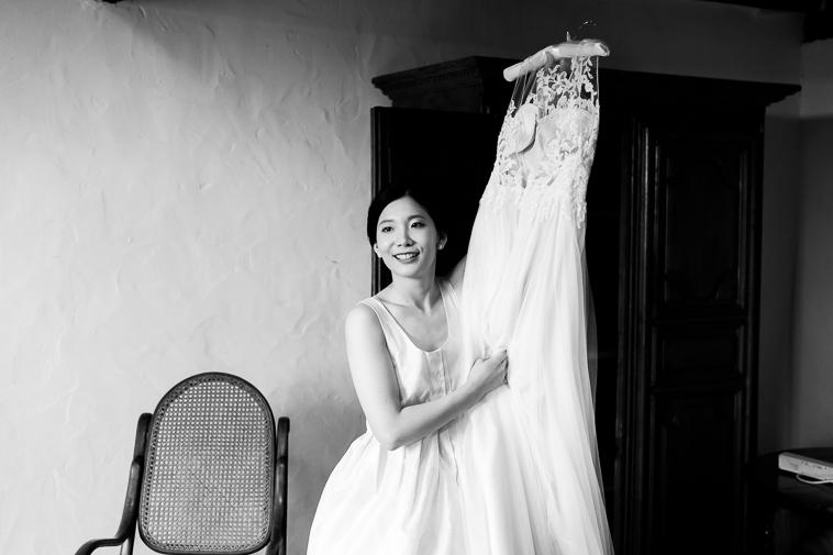 fotografo de bodas finca machoenia 56 Fotografo de bodas en Finca Machoenia
