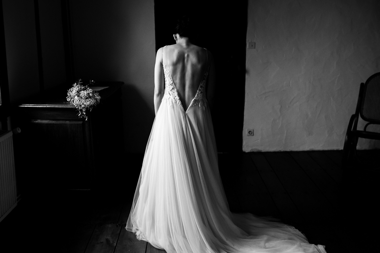 fotografo de bodas finca machoenia 58 Fotografo de bodas en Finca Machoenia