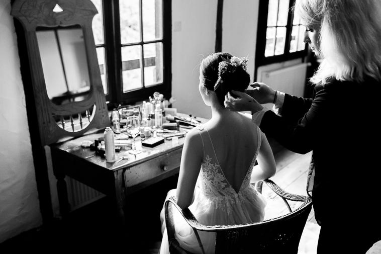 fotografo de bodas finca machoenia 61 Fotografo de bodas en Finca Machoenia
