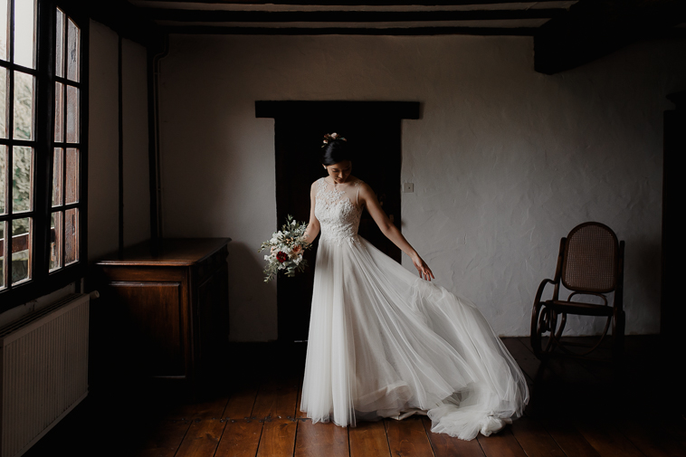 fotografo de bodas finca machoenia 67 Fotografo de bodas en Finca Machoenia