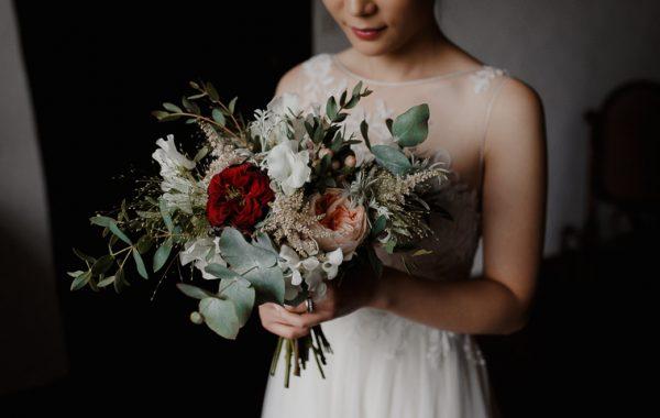 Fotografo de bodas en Finca Machoenia