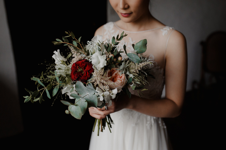 fotografo de bodas finca machoenia 69 Fotografo de bodas en Finca Machoenia