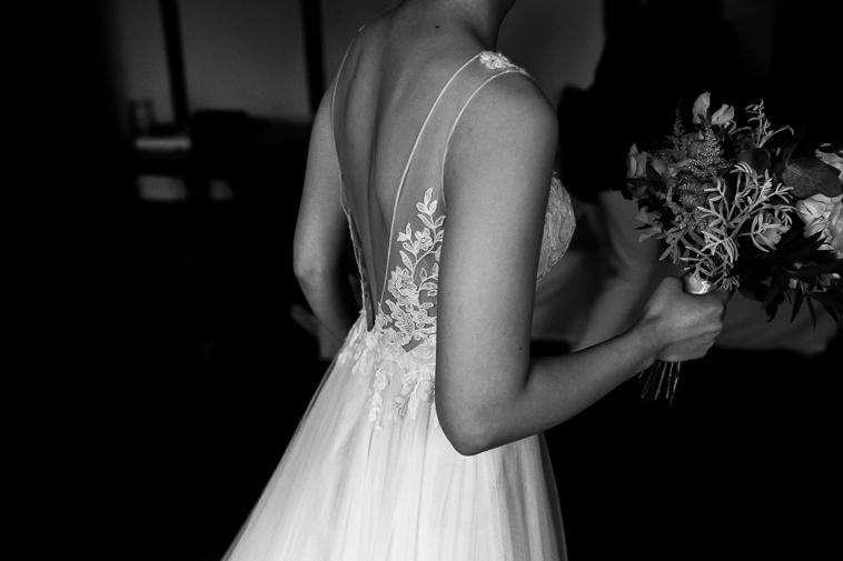 fotografo de bodas finca machoenia 70 Fotografo de bodas en Finca Machoenia