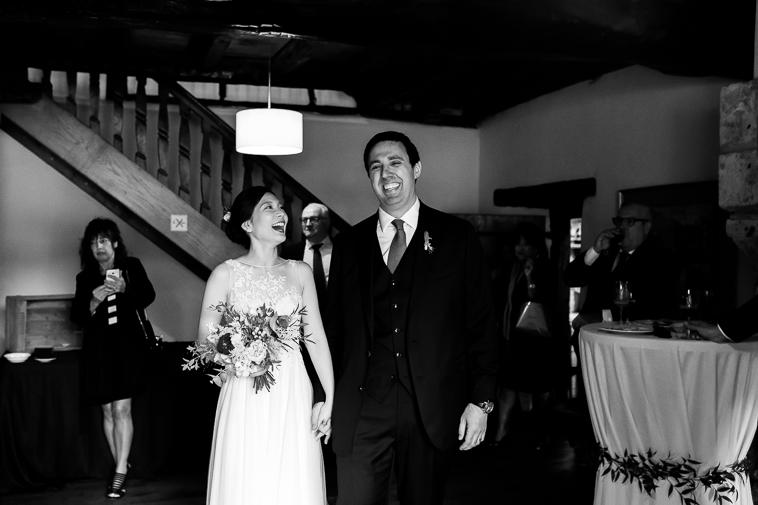 fotografo de bodas finca machoenia 71 Fotografo de bodas en Finca Machoenia