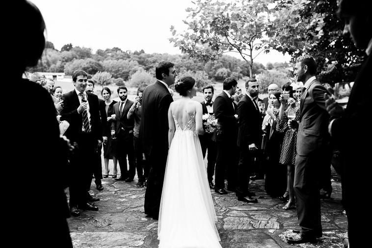 fotografo de bodas finca machoenia 72 Fotografo de bodas en Finca Machoenia