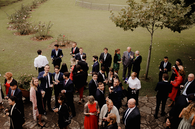 fotografo de bodas finca machoenia 73 Fotografo de bodas en Finca Machoenia