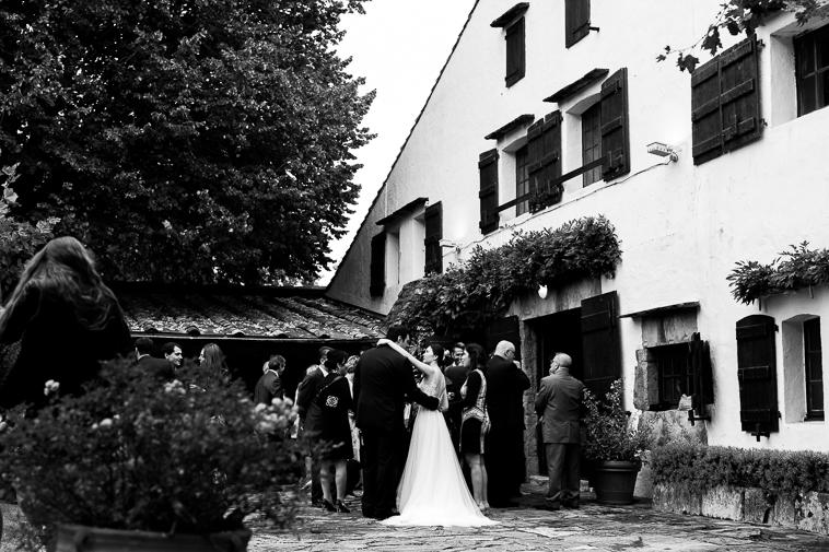 fotografo de bodas finca machoenia 74 Fotografo de bodas en Finca Machoenia