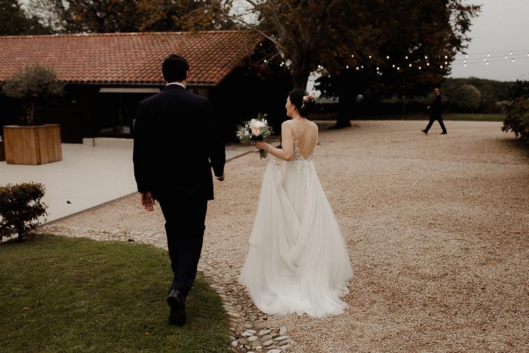 fotografo de bodas finca machoenia 76 Fotografo de bodas en Finca Machoenia
