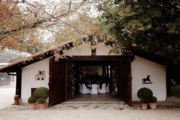 fotografo de bodas finca machoenia 77 Fotografo de bodas en Finca Machoenia