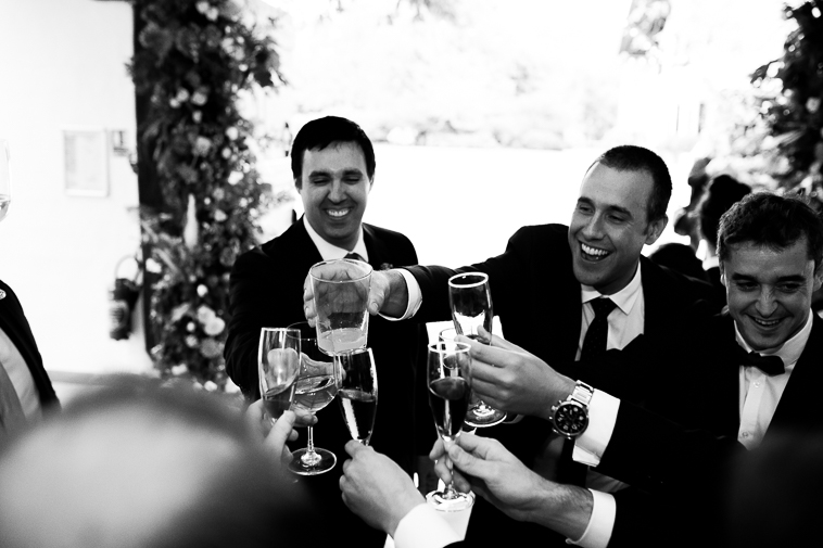 fotografo de bodas finca machoenia 78 Fotografo de bodas en Finca Machoenia