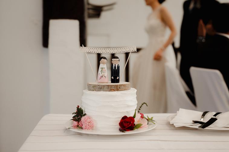 fotografo de bodas finca machoenia 79 Fotografo de bodas en Finca Machoenia