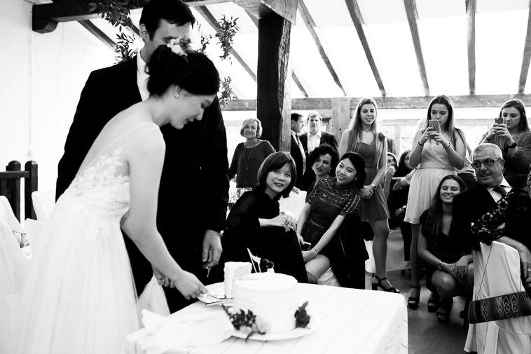 fotografo de bodas finca machoenia 80 Fotografo de bodas en Finca Machoenia