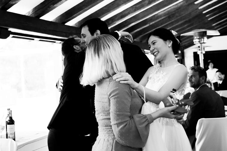 fotografo de bodas finca machoenia 81 Fotografo de bodas en Finca Machoenia
