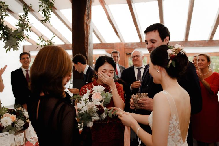fotografo de bodas finca machoenia 83 Fotografo de bodas en Finca Machoenia