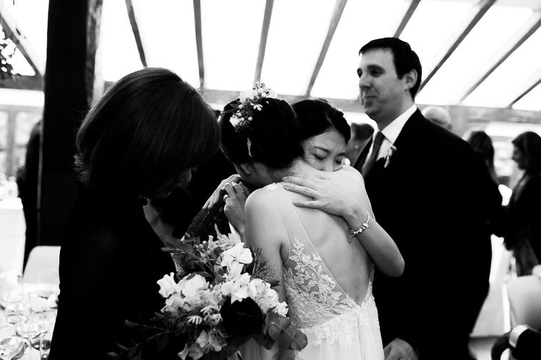 fotografo de bodas finca machoenia 84 Fotografo de bodas en Finca Machoenia