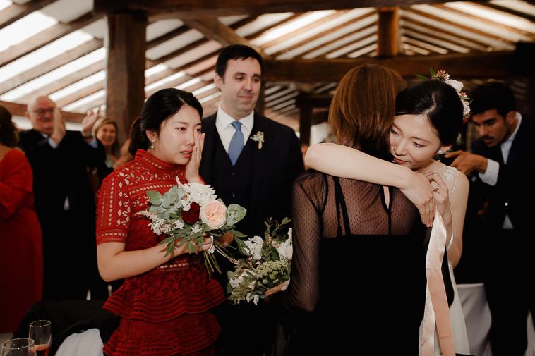 fotografo de bodas finca machoenia 85 Fotografo de bodas en Finca Machoenia