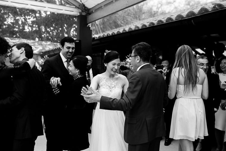 fotografo de bodas finca machoenia 92 Fotografo de bodas en Finca Machoenia