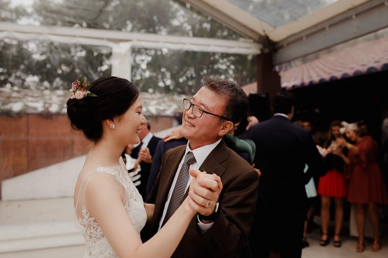 fotografo de bodas finca machoenia 93 Fotografo de bodas en Finca Machoenia