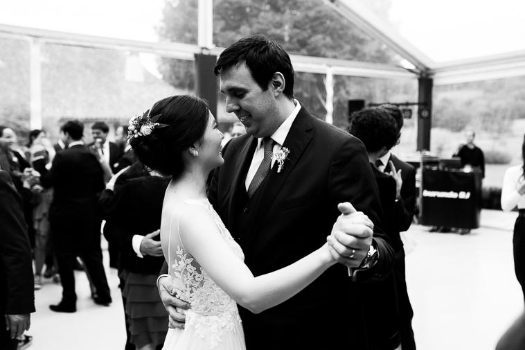 fotografo de bodas finca machoenia 94 Fotografo de bodas en Finca Machoenia