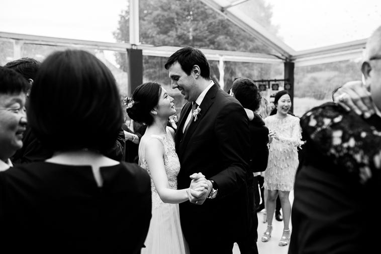 fotografo de bodas finca machoenia 95 Fotografo de bodas en Finca Machoenia