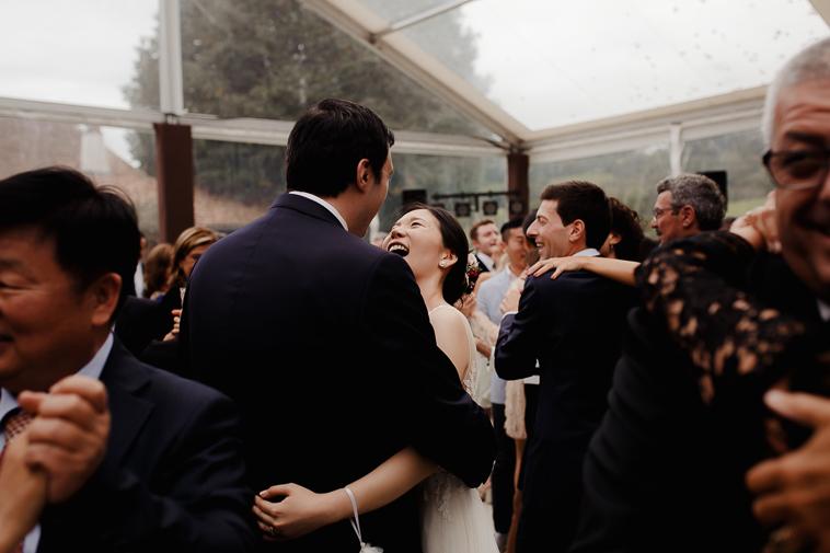 fotografo de bodas finca machoenia 96 Fotografo de bodas en Finca Machoenia