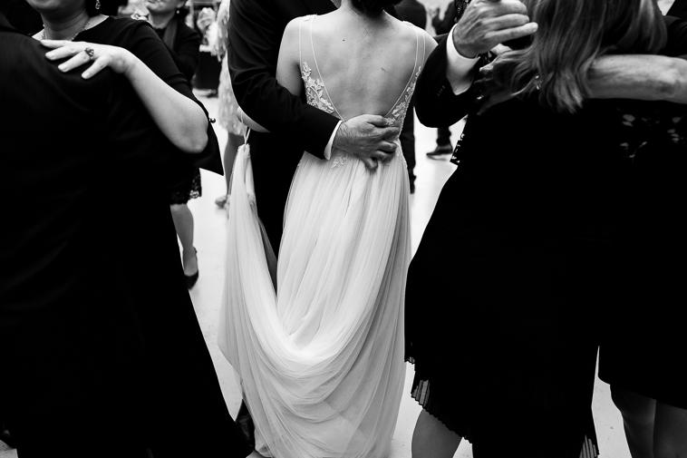 fotografo de bodas finca machoenia 97 Fotografo de bodas en Finca Machoenia