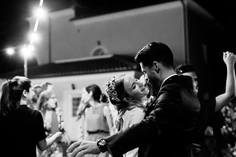 boda en marques de vargas 121 Boda en bodegas Marques de Vargas