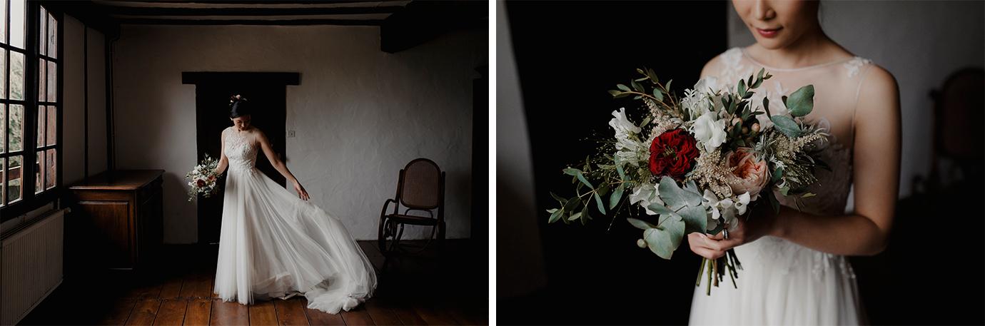 fotografo de bodas forester 1 CÓMO TRABAJAMOS