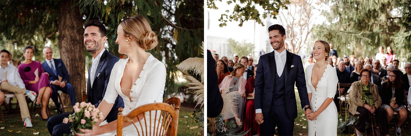 fotografo de bodas forester 2 CÓMO TRABAJAMOS
