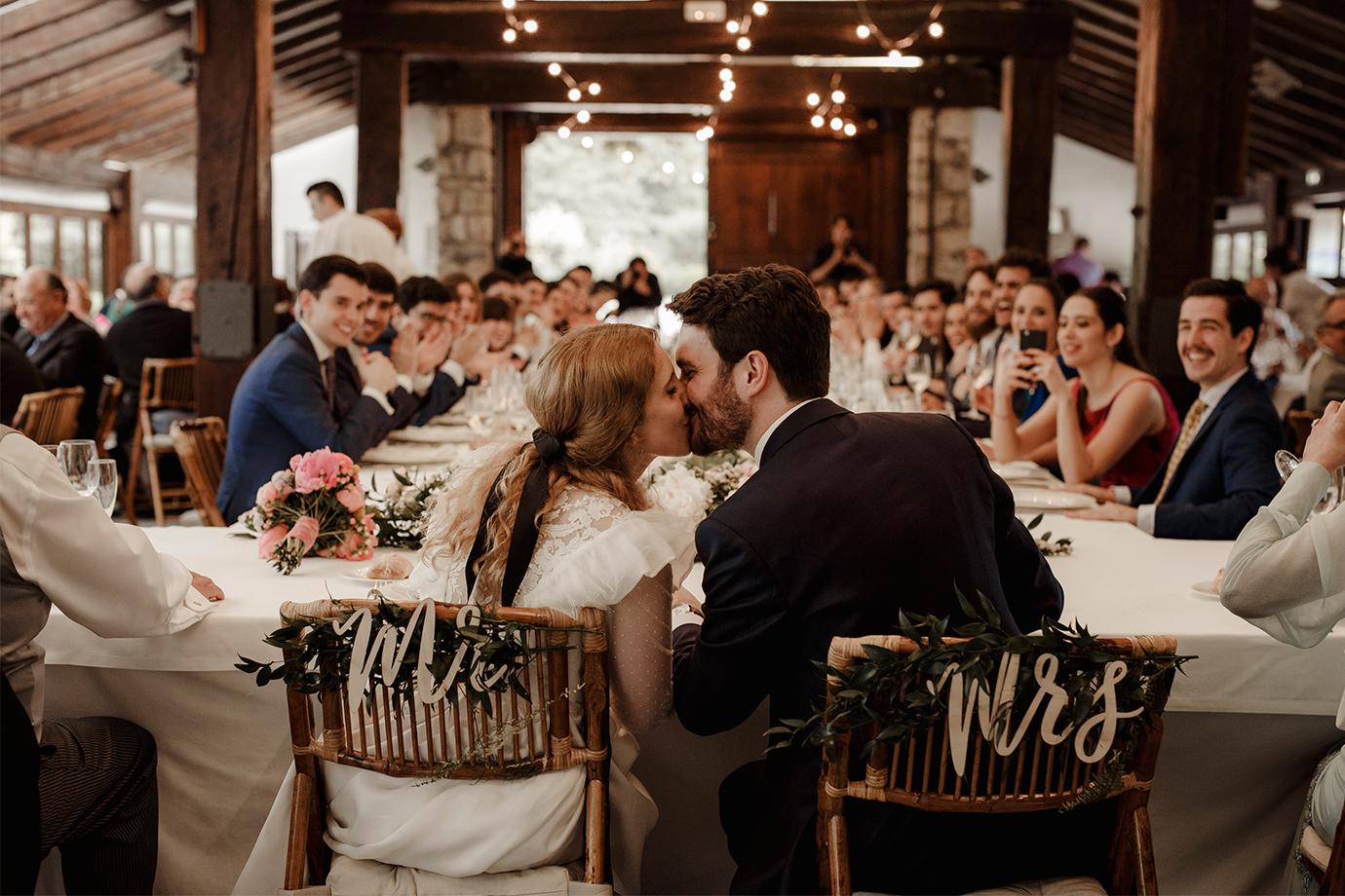 fotografo de bodas forester 4 CÓMO TRABAJAMOS