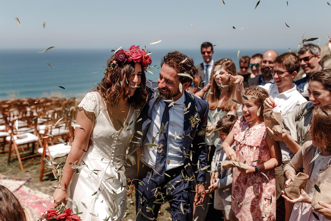 fotografo de bodas forester 6 CÓMO TRABAJAMOS