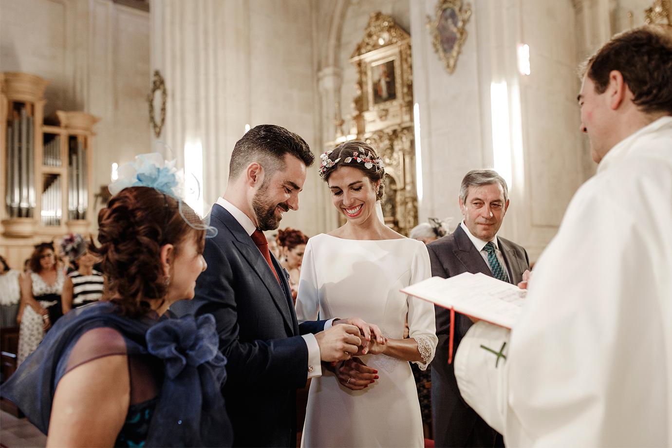 fotografo de bodas forester 7 CÓMO TRABAJAMOS